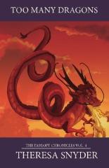 Too Many Dragons