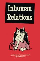 Inhuman Relations
