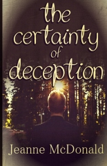 The Certainty of Deception