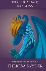 Three & a Half Dragons