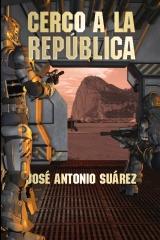 Cerco a la Republica