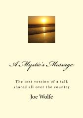 A Mystic's Message