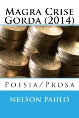Magra Crise Gorda (2014)
