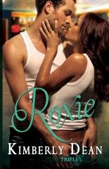 Roxie (Triple X)
