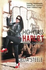 High Class Harlot