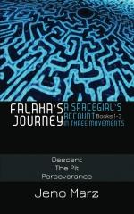 Falaha's Journey
