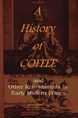 A History of Coffee
