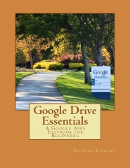 Google Drive Essentials