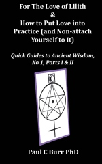 For The Love of Lilith & How to Put Love into Practice