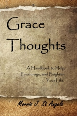 Grace Thoughts