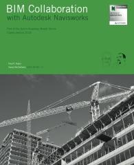 BIM Collaboration with Autodesk Navisworks