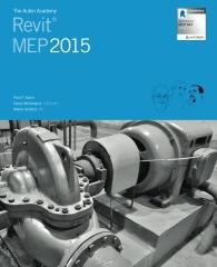 The Aubin Academy: Revit MEP 2015