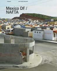 Mexico DF / NAFTA