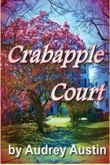 Crabapple Court