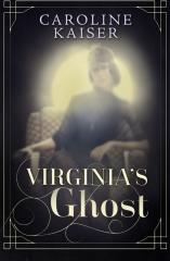 Virginia's Ghost