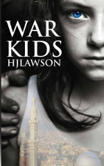 War Kids