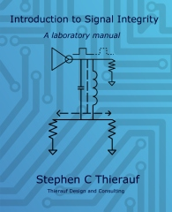 Introduction to Signal Integrity