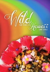 Wild Food Plants of Hawai'i