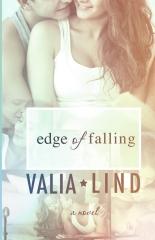 Edge of Falling