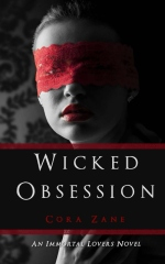 Wicked Obsession