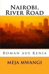 Nairobi, River Road