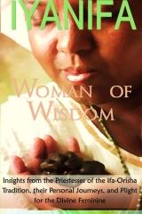 Iyanifa Woman of Wisdom