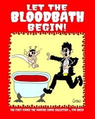 Let The Bloodbath Begin!