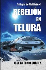 Rebelion en Telura