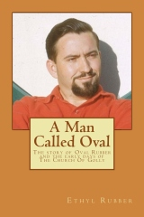 A Man Called Oval