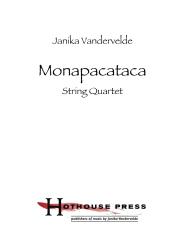 Monapacataca