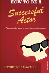 How To Be a Successful Actor