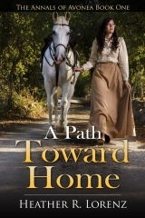 A Path Toward Home