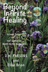 Beyond Infinite Healing