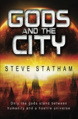 Gods and The City