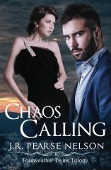Chaos Calling