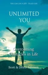 Unlimited You
