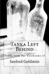 Tanka Left Behind