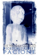 The Writings Collected: Vol. Two