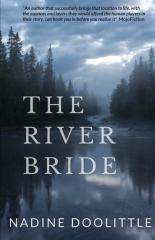 The River Bride