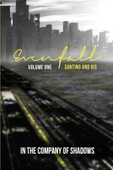 Evenfall Volume I