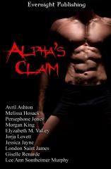 https://www.amazon.com/Alphas-Claim-Avril-Ashton/dp/1771309385?tag=dondes-20