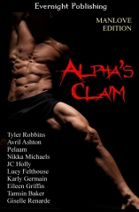 https://www.amazon.com/Alphas-Claim-Manlove-Tyler-Robbins-ebook/dp/B00I0HESDA?tag=dondes-20