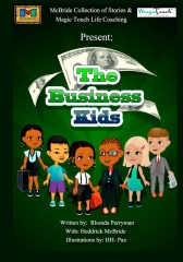 The Business Kids