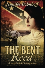 The Bent Reed
