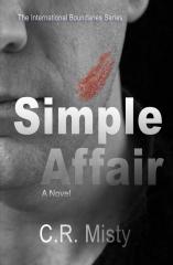 Simple Affair