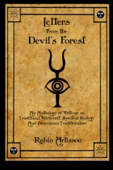 Letters from the Devil's Forest