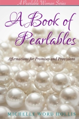 A Book of Pearlables