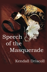 Speech of the Masquerade
