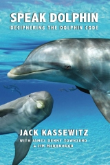 Speak Dolphin