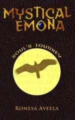 Mystical Emona